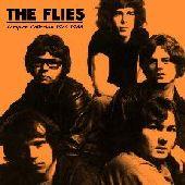 FLIES-Complete recordings 1965-68