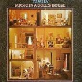 FAMILY-Music in a Doll's House
