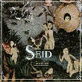 SEID-Creatures of the Underworld
