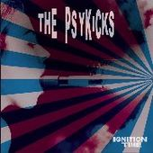 PSYKICKS-Ignition Time