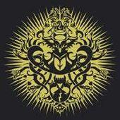 UFOMAMMUT-Lucifer songs