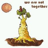 V/A-WE ARE NOT TOGETHER