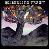 HÖLDERLIN-Hölderlin's Traum