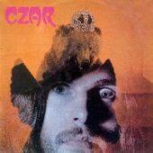 CZAR-s/t