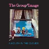 GROUP IMAGE-A mouth in the clouds