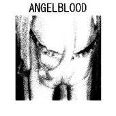 ANGELBLOOD-Mambo Mange