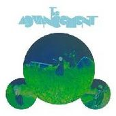 ADVANCEMENT-s/t