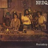 NRBQ-Workshop