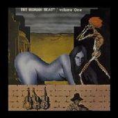 HUMAN BEAST-Volume One