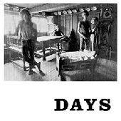 DAYS-Days