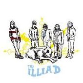 ILLIAD-A sad day on Pluto
