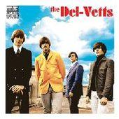 DEL-VETTS-The Del-Vetts