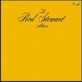 STEWART, ROD-The Rod Stewart Album