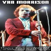 MORRISON, VAN-Under Review 1964-1974