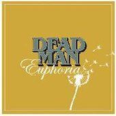 DEAD MAN-Euphoria