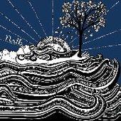 NALLE-The Siren's Wave