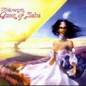 WALPURGIS-Queen of Saba