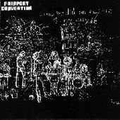 FAIRPORT CONVENTION-What we did on our holidays
