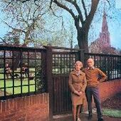 FAIRPORT CONVENTION-Unhalfbricking
