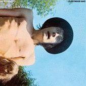 FLEETWOOD MAC-Mr. Wonderful