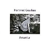 GEERKEN, HARTMUT-Amanita