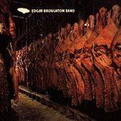 BROUGHTON, EDGAR BAND-Edgar Broughton Band