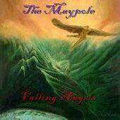 MAYPOLE-Falling Angels