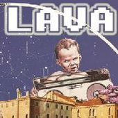 LAVA-s/t