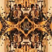 LEFT BANKE-Too