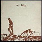 BRIGGS, ANNE-Anne Briggs