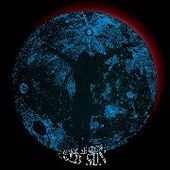 COLD SUN-Dark Shadows