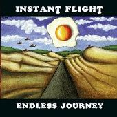 INSTANT FLIGHT-Endless Journey