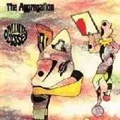 AGGREGATION-Mind Odyssey