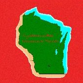 V/A-Psychedelis States : Wisconsin In The 60's