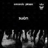 PIAZZA, ARMANDO-Suan