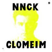 NO NECK BLUES BAND-Clomeim