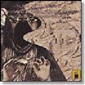 NURSE WITH WOUND-Shipwreck Radio Vol. 2