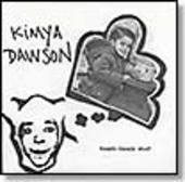 DAWSON, KIMYA-Knock Knock Who?