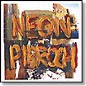 ASTRAL SOCIAL CLUB-Neon Pibroch
