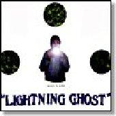 BIRD SHOW-Lightning Ghost