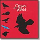 V/A-Crows of the World Vol. 1