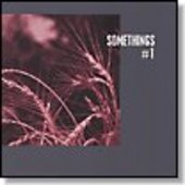 V/A-Somethings #1
