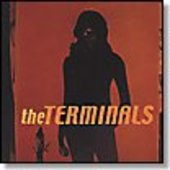 TERMINALS-Last Days of the Sun