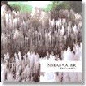 SHEARWATER-Palo Santo