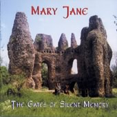MARY JANE-The gates of silent memory