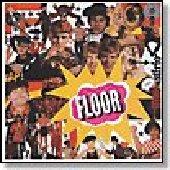 FLOOR-1st Floor