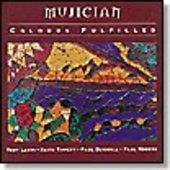 MUJICIAN-Colours Fulfilled