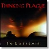 THINKING PLAGUE-In Extremis