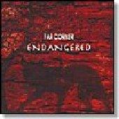 FAR CORNER-Endangered
