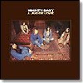 MIGHTY BABY-A Jug of Love